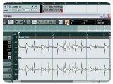Logiciel Musique : Nuendo passe en version 5 - pcmusic