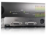 Informatique & Interfaces : Avid enterre Digidesign mais annonce un nouveau Pro Tools - pcmusic