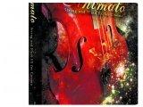 Instrument Virtuel : Animato: String et Flute FX banque cinématique - pcmusic