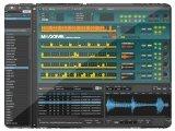 Virtual Instrument : Reaktor 5.5 - pcmusic