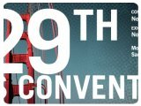 Event : 129th AES convention November 5-7 - pcmusic