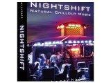 Virtual Instrument : Nightshift from Ueberschall - pcmusic