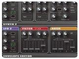 Virtual Instrument : Togu Audio Line TAL-NoiseMaker 2.56 - pcmusic