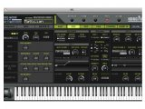 Instrument Virtuel : Korg relance ses instruments virtuels (ex suite Legacy) - pcmusic