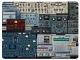 Plug-ins : Nomad Factory and DontCrac[k] - Ultimate Group Buy Promotion - pcmusic