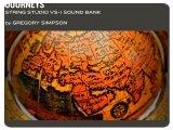 Virtual Instrument : AAS anounces Journeys sound bank for VS-1 - pcmusic