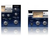 Plug-ins : Focusrite: Midnight Plug-in Suite - pcmusic