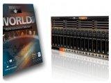 Instrument Virtuel : Garritan World Instruments Collection - pcmusic