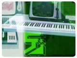 Virtual Instrument : Bitley Releases Wavelight 3 - Brass 1 & 2 - pcmusic