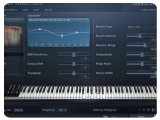 Virtual Instrument : VSL has released updates for Vienna - pcmusic