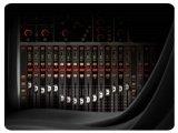 Audio Hardware : Behringer X32 - pcmusic