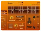 Virtual Instrument : Keolab Christmas deal on Spicy Guitar - pcmusic