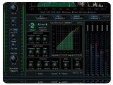 Plug-ins : Blue Cat Audio Updates Blue Cat's MB-5 - pcmusic