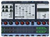 Plug-ins : PSP N2O - pcmusic
