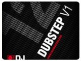 Virtual Instrument : DJ Mixtools 12 Dubstep Vol 1 - pcmusic
