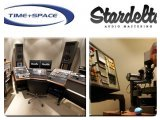 Audio Hardware : Time+Space launch mastering competition! - pcmusic