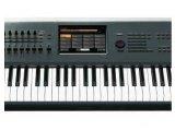 Music Hardware : Korg Kronos - pcmusic