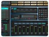 Music Software : Karma on Yamaha MOTIF XF and XS - pcmusic