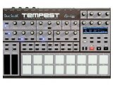 Music Hardware : Dave Smith and Roger Linn releases Tempest - pcmusic