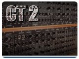 Virtual Instrument : Detunized.com Releases Curetronic Modular Volume 2 Live Pack - pcmusic
