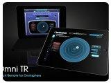 Plug-ins : Spectrasonics Omni TR iPad App for Omnisphere - pcmusic