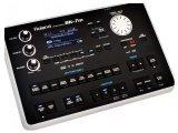 Matériel Musique : Roland lance le Backing Module Bk-7m - pcmusic