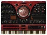Virtual Instrument : Quantum Leap Ministry Of Rock 2 - pcmusic