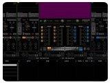 Music Software : M-Audio Torq 2.0 DJ Software - pcmusic