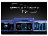Virtual Instrument : Spectrasonics releases eagerly awaited Omnisphere v1.5 - pcmusic