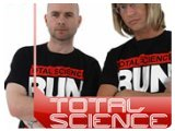 Virtual Instrument : Total Science - Drum&Bass Vol. 5 - pcmusic