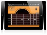 Apple : GarageBand for iPad - pcmusic