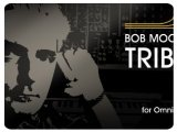 Virtual Instrument : Spectrasonics Launches Special Tribute to Bob Moog - pcmusic