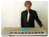 Event : Korg Chairman Tsutomu Katoh Passes - pcmusic