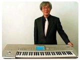 Evénement : Le fondateur de Korg Tsutomu Katoh est décédé - pcmusic