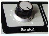 Virtual Instrument : Detunized releases DTS025 – Shak 2 Live Pack - pcmusic