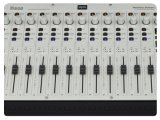 Audio Hardware : SPL Neos. The World's First 120 Volts Console - pcmusic