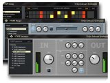 Plug-ins : Virsyn VTAPE 2.0 The Analog Tape Suite - pcmusic