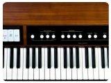 Matériel Musique : Roland C-200 - pcmusic