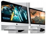 Apple : Nouveaux iMac avec processeurs Intel Core i5 et i7 - pcmusic