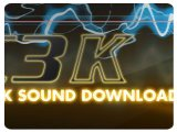 Music Hardware : Kurzweil Launches Free PC3K Sound Download Library - pcmusic