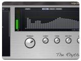 Virtual Instrument : Virsyn FDELAY 1.1 The Rhythmizer Goes 64bit - pcmusic