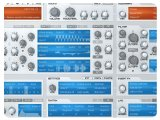 Virtual Instrument : Tone2 Audiosoftware release Vintage soundset for ElectraX - pcmusic