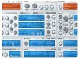 Virtual Instrument : Tone2 Audiosoftware release Vintage soundset for ElectraX - pcmusic