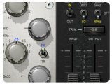 Plug-ins : Waves HLS Channel and PIE Compressor Super Special - pcmusic