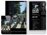 Apple : WWDC Apple iCloud et Mac OSX Lion - pcmusic