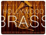 Virtual Instrument : East West Quantum Leap Hollywood Brass - pcmusic