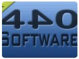 440network : 440Network launches 440Software - pcmusic