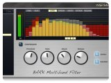 Plug-ins : Virsyn BARK 1.5 Goes to 64bit - pcmusic