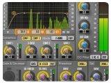Plug-ins : Voxengo Voxformer 2.6 - pcmusic