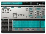 Virtual Instrument : Punch V 1.01 - pcmusic